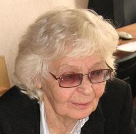 Ала Раманчук