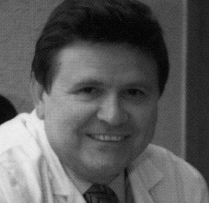 Аляксандр Бялецкі
