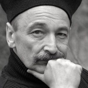 Валер Вядрэнка