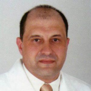 Аляксей Валатоўскі