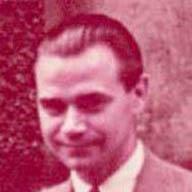 Паўла Урбан