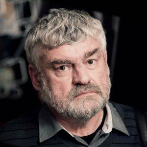 Уладзімір Арлоў