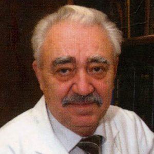 Віктар Еўсцігнееў