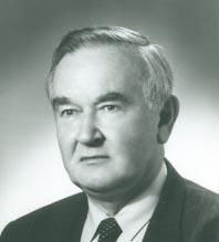 Станіслаў Александровіч