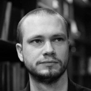 Ігар Кулікоў