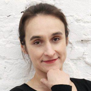 Анета Прымака-Онішк