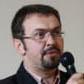 Ян Шумскі