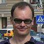 Конрад Бабятынскі
