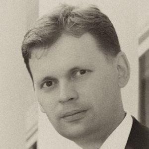 Павел Растоўцаў