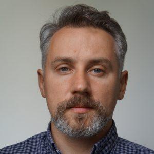 Ілля Андрэеў